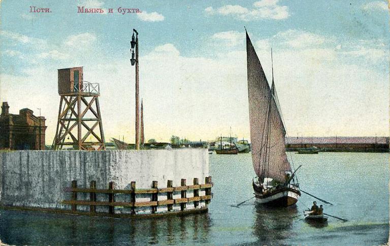 postcardport